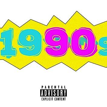 1990s HipHop