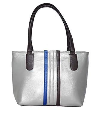 Brisfine Handbags for Women   college and office purse for girls shoulder bag