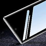 Protectores Pantalla La cerámica de cristal de protección en el Compatible con iPhone 6 7 8 más 6s XR X XS Max cubierta completa del protector de la pantalla de vidrio templado Flexible Teléfono 12