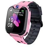 Smartwatch Bambini con Musica MP3 - Orologio Intelligente 7 Giochi, Orologio Intelligente ...