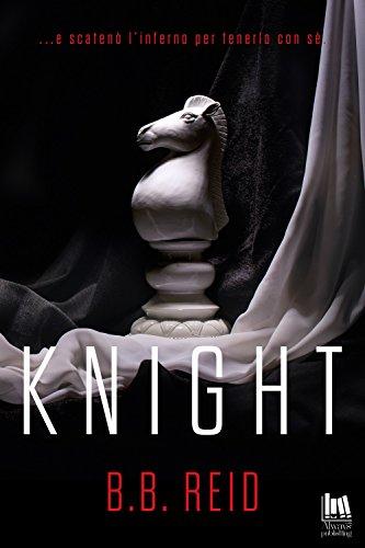 Knight. Il duetto rubato (Vol. 2)