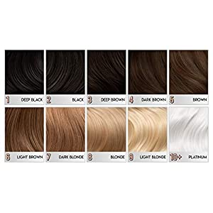 Arctic Fox Vegan and Cruelty-Free Semi-Permanent Hair Color Dye (8 Fl Oz, TRANSYLVANIA)