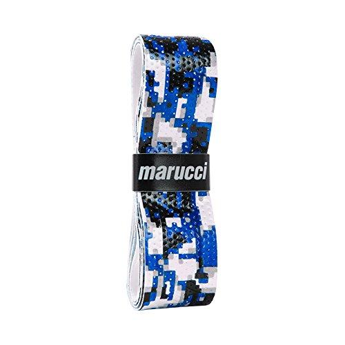 marucci bat grip blue