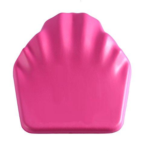 Morbido cuscino anti-scivolo per unghie Supporto per poggiapolsi Strumento per manicure Art Manicure Care Pad Cuscino Manicure Pillow Rest Salon Hand Holder