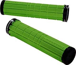 Cannondale Superlight Microfiber Vert 2014 Ruban de Guidon Ruban de Cintre