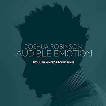 Audible Emotion