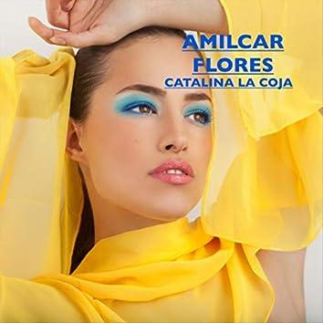 Catalina la Coja