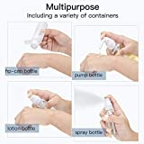 Zoom IMG-2 myll 14 pezz bottigliette da