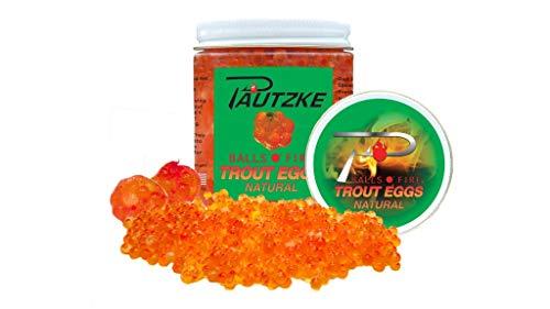 Purchase Pautzke Trout Eggs