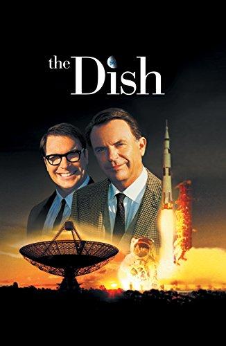 the dish movie - 1