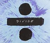 ÷ von Ed Sheeran