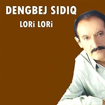 Lori Lori
