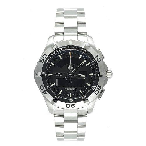 Reloj - TAG Heuer - para - CAF1010.BA0821