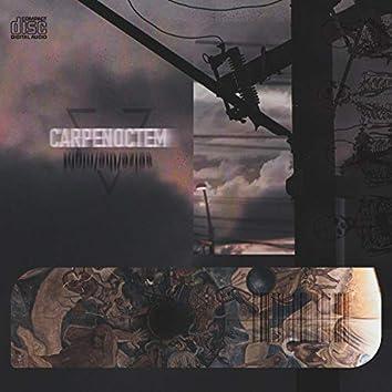 Carpenoctem
