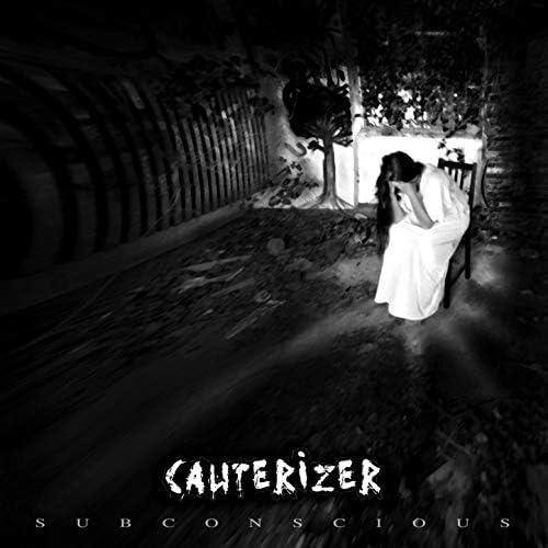 Cauterizer