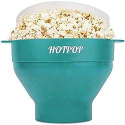Image of The Original Hotpop...: Bestviewsreviews