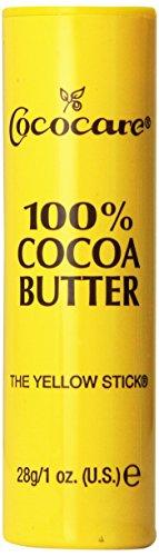 CocoCare Cococare 100% Cocoa Butter Stick Pack of 1