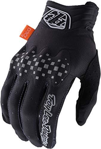 Troy Lee Designs Gambit Glove Black, M - Men's