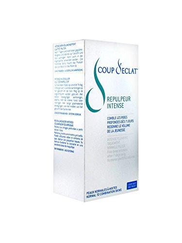 Coup d'Éclat Repulpeur Intense 30 ml
