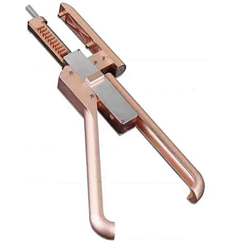 NSWD 6D Connecteur de Perruque Extension des Cheveux Connecteur Machine No-Trace Rapide Trousse Opération Facile Perruque Extension Outils Professionnel Salon Beauté Équipement