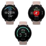 Zoom IMG-1 polar unite fitness watch unisex