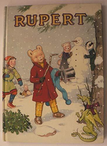 rupert-annual-1990