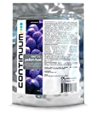 Continuum Aquatics Reef Bio Pellet-Fuel, biopolymer pellets, timed Release Carbon Source for Nutrient Removal in All reefs and Marine Aquariums, 200ml