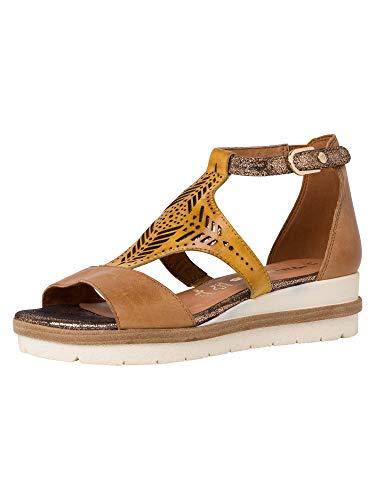 Tamaris Femmes Sandale 1-1-28228-24 694 Normal Taille:...