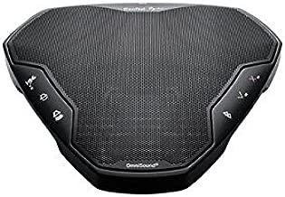 konftel speakerphone