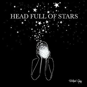 Head Full of Stars