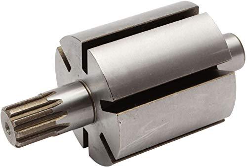 HAZET 9012-1SPC-04 Rotor