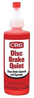 AMPRO T71921 Disc Brake Piston Remover Ampro Industries