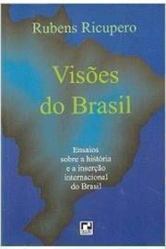 Visoes Do Brasil