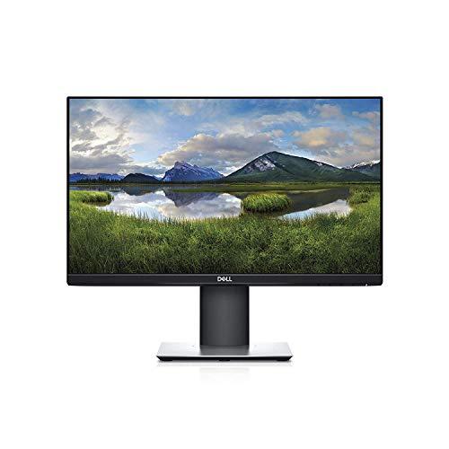 Dell 27 Monitor P2720DC 68,58 cm (27 inch) Black, DELL-P2720DC (68,58 cm (27inch) Black)