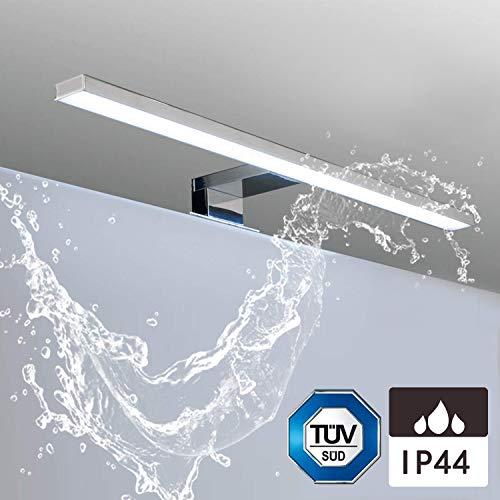 con gran espacio de ahorro//Plata // 150mm RNL Soporte de estante de acero inoxidable soporte de partici/ón flotante de estante de pared soporte de tri/ángulo de lavabo