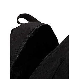41woTEgUUOL. SS300  - Mochila Levis Serif Logo Negro para Niña y Niño