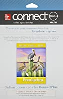 Connect Math Hosted by Aleks Access Card 52 Weeks for Prealgebra