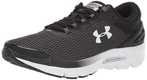 Under Armour UA Charged Intake 3, Chaussures de Running...