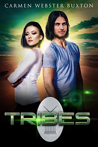 Tribes (ThreeCon)