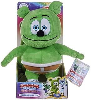 Best gummy bear teddy bear Reviews