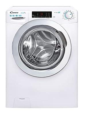 Candy CSO1483TWCE/1-80 8Kg 1400 Rpm Washing Machine, White
