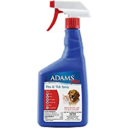 Adams-Plus-Flea-and-Tick-Spray-for-Cats-and-Dogs