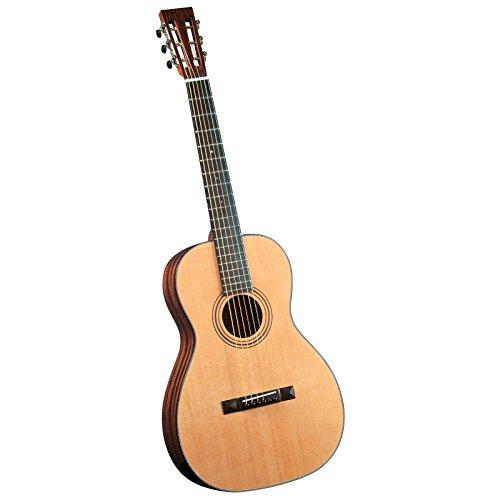 Blueridge BR341 Parlour-Gitarre