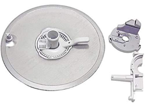 Filtro per Lavastoviglie ELECTROLUX