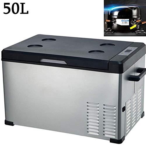 Congelador 50 Litros  marca YUTGMasst