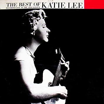 The Best of Katie Lee Live