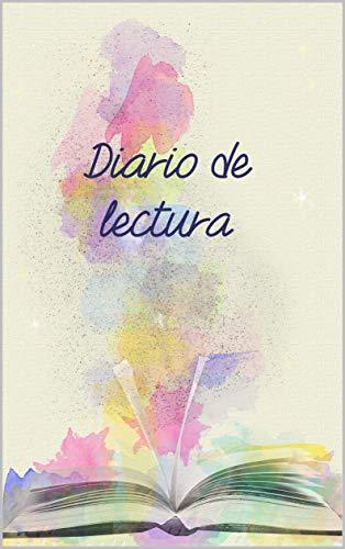 Diario de lectura: El cuaderno para los amantes de los libros