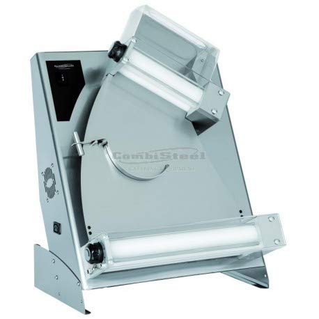 Laminoir Pizza Professionnel - 300 mm - Combisteel -
