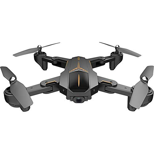 dron 8mp fabricante ElevenY