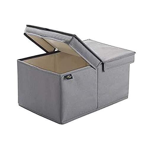 Cratone Aufbewahrungsbox mit Deckel...